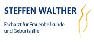 Frauenarzt Walther Spandau